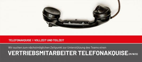 Job Telefon